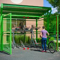 bike-depot-2_opt