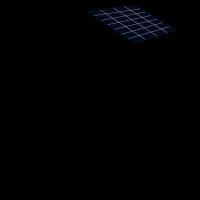 Solar Shell 352SS