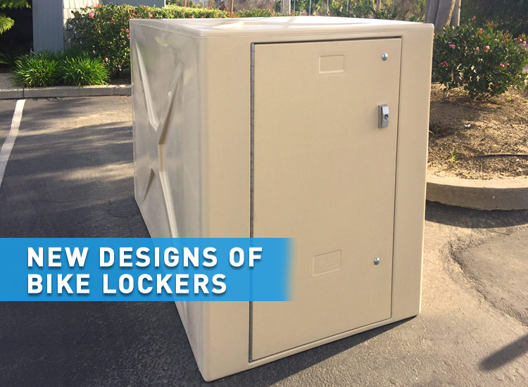 ameribike-new-designs-of-bike-lockers3