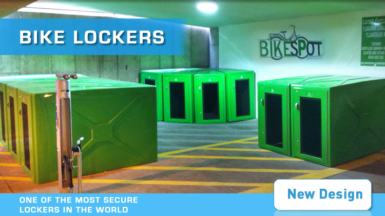 american-bicycle-security-bike-lockers-new-design1