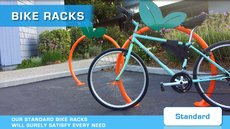 american-bicycle-security-bike-racks1