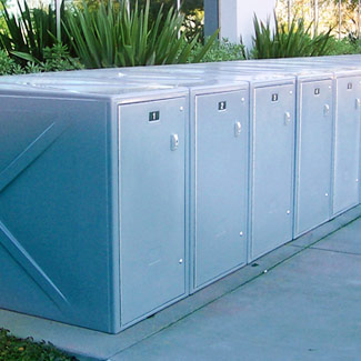 bike-lockers-300-series-bicycle-locker-parking-by-american-bicycle-security-products