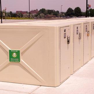 bike-lockers-350-series-bicycle-locker-parking-by-american-bicycle-security-products