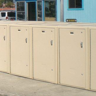 bike-lockers-eco-series-bicycle-locker-parking-by-american-bicycle-security-products