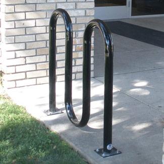 bike-racks-bicycle-rack-parking-by-american-bicycle-security-products