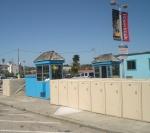 Santa Cruz Seaside Company